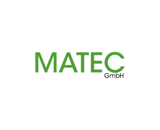 MATEC Open House