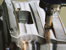 Mould, Die & Tooling Industry