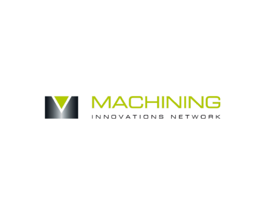 Hausmesse des Machining Innovations Network e.V.