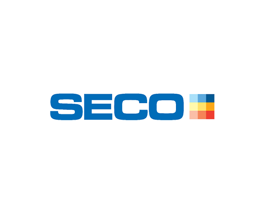 Information meeting for tool specialists bei SECCO TOOLS