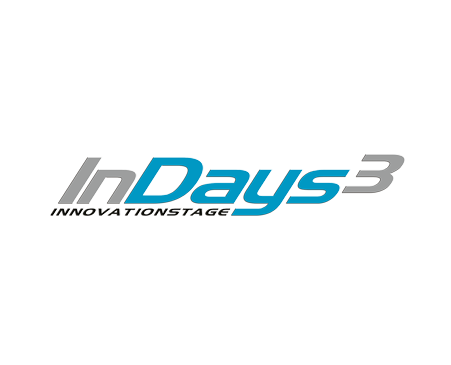 InDays - Ingersoll Innovationstage 2018
