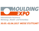 Moulding Expo 2017
