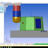 WORKNC CAD/CAM 2019 R1 New Release